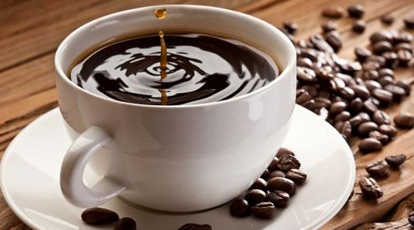 Το πείραμα με τον καφέ