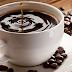 Το πείραμα με τον καφέ που πίνετε! Κάντε το και εσείς και θα δείτε