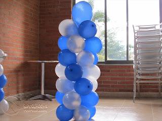 decoracion-con-globos-para-fiestas-infantiles-medellin-3