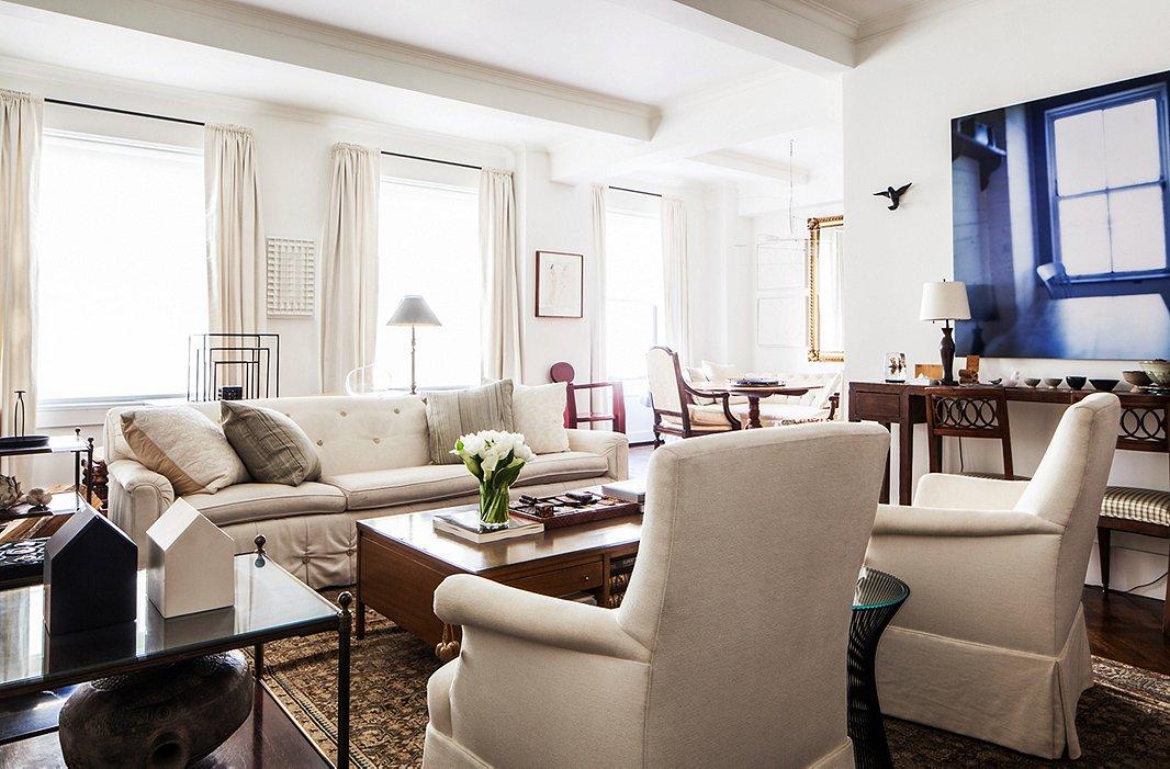 Exquisite Home, Exquisite Taste. April 12, 2017   ZsaZsa ...