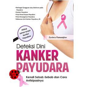 Image Obat Kanker Payudara Yang Ampuh