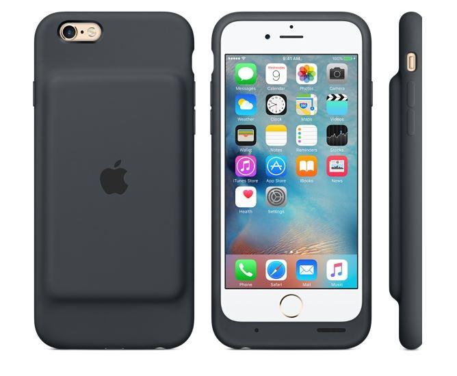 coque iphone 6 croque la pomme