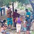 Más de 100 familias yukpas invadieron terreno en barrio de Cúcuta