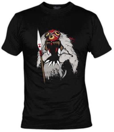 https://www.fanisetas.com/camiseta-princess-of-the-forest-p-6490.html?osCsid=e1bmshbrl376m3388dismnsrb6