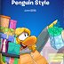 Penguin Style Catalog June 2016
