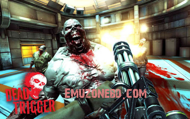 dead-trigger-mod-apk-download-unlimited-money-gold