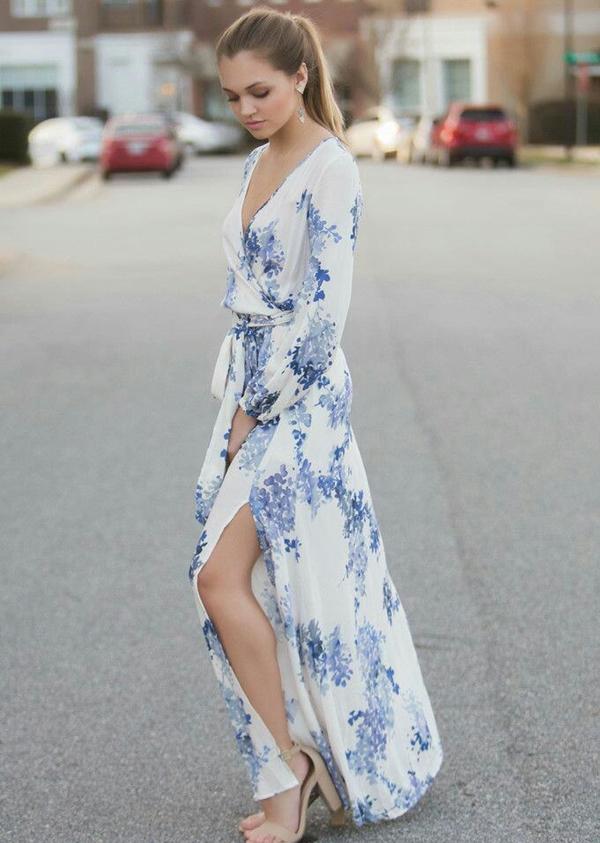 2017-ilkbahar-yaz-modası