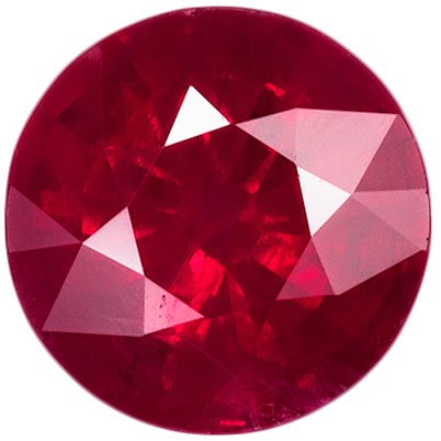 Gemstone Information - Gemstone Jewelry Blog: Top 5