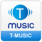 Streaming T-Music Online