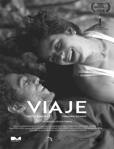 Ver Viaje (2015) Online