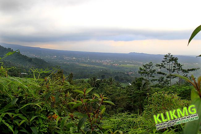 Video Klip Review Profil Bukit TRANGGULASIH - Windujaya, Kedung Banteng - Banyumas | Video Profil oleh KLIKMG Video Production Purwokerto