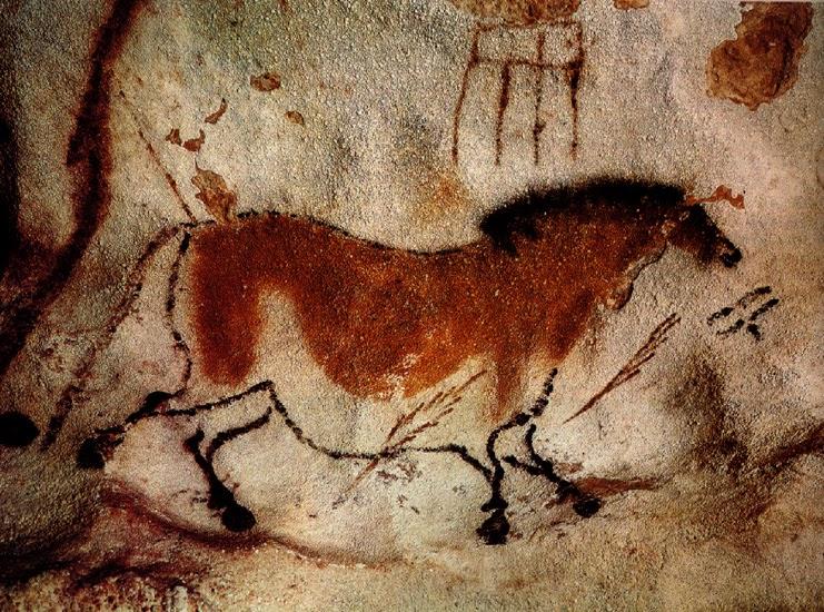Topix horse cave ky