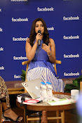 Shreya at FB Office-thumbnail-13