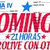 PPV Con OTTR: Retrolive WWF Wrestlemania IV