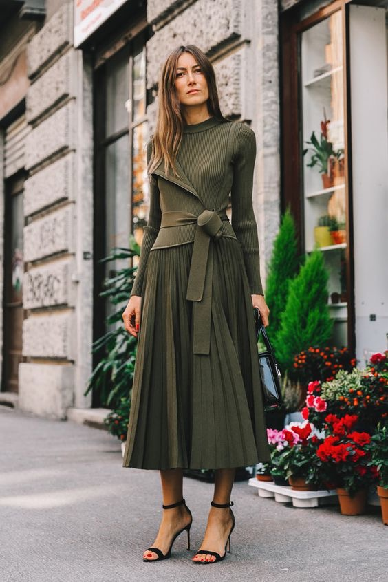 moda/street-style-milan-fashion-week-versace-giamba-armani/