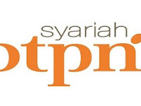 INFO WALK IN INTERVIEW BANK BTPN SYARIAH SEMARANG SEPTEMBER 2017