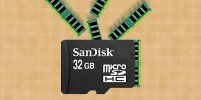 تطبيق swapper لزيادة مساحة الرامات من الذاكرة وحل مشكلة التشنج, زيادة مساحة الرام هاتف أندرويد عن طريق الذاكرة الخارجية, زيادة حجم الرام للاندرويد بدون روت