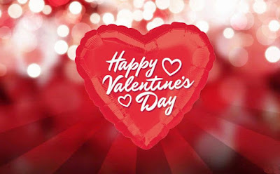 valentines-day-whatsapp-pictures
