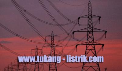 Fungsi Sutet Pada Sistem Transmisi Energi