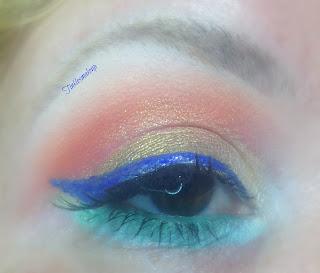 eye_makeup_look_bold_rainbow