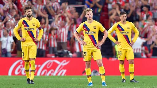 atletico bilbao vs barcelona copa del rey