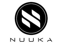 Talousblogihaastattelu: Nuuka.blog