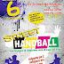 Τουρνουά Street Handball στην Φλώρινα