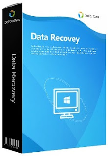 Do Your Data Recovery Sundeep Maan