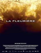 La Fleuriere