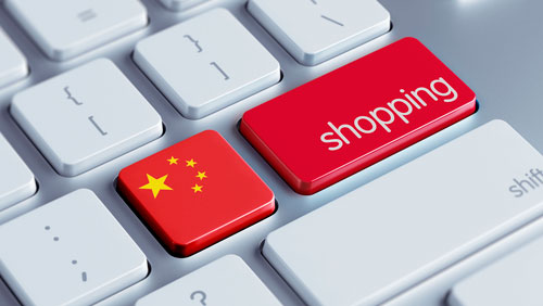 Best Sites to Buy Online in China