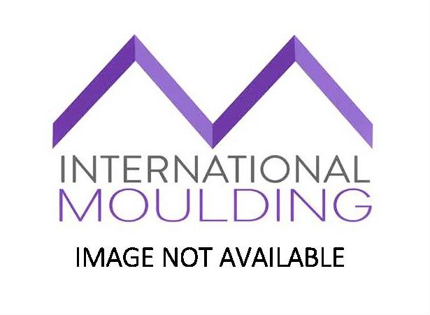 Loker SMK Fresh Graduate Operator PT International Moulding KIIC Karawang