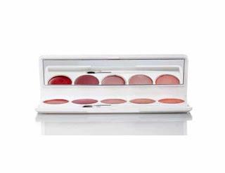 Rekomendasi 10 Lip Palette yang Bagus dari Merk Lokal dan Internasional