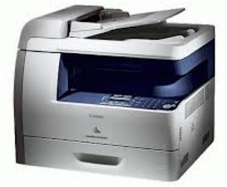 http://www.canondownloadcenter.com/2017/07/canon-i-sensys-mf6530-printer-driver.html