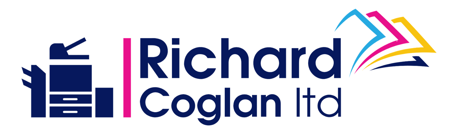 Richard Coglan Limited