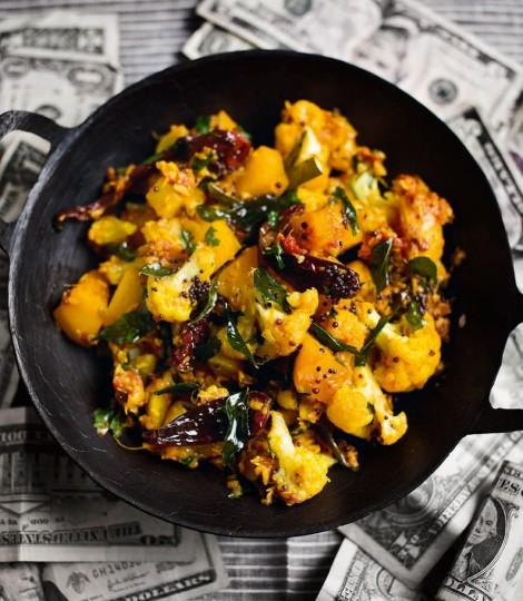 Cauliflowers! - Page 4 Cauliflower-swede-and-turnip-curry