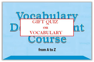 https://gurukul.pteducation.com/?swoof=1&orderby=price-desc&paged=1&product_cat=vocabulary-dev
