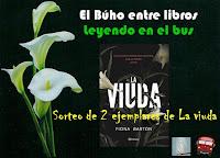 https://elbuhoentrelibros.blogspot.com.es/2016/07/sorteo-de-la-viuda-de-fiona-barton.html?showComment=1468525414148#c8995668025045429151