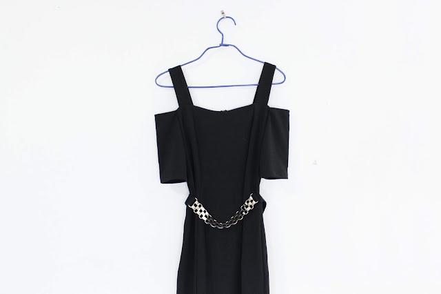 TWiNX review, TWiNX blog review, TWiNX reviews, TWiNX dress, TWiNX australia, TWiNX brand, TWiNX katie cold shoulder dress, TWiNX shop, TWiNX brand