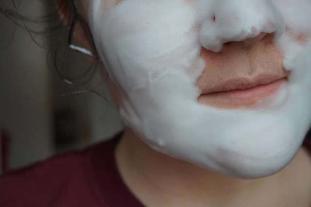 masques_sephora_masks_skincare_soins_revue_avis_masque_microbulles_détofixiant_oxigénant_masque_boue_purifiant_matifiant_zinc_et_cuivre_01