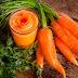 Propiedades Medicinales dela Zanahoria
