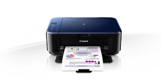 Canon PIXMA E514 Descargar Driver para MAC y Windows 10/8/7