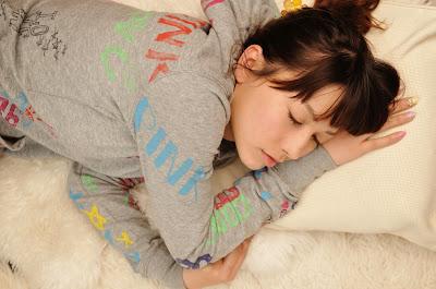 【睡眠と育毛の関係】しっかり寝ても薄毛になってしまう利用はこれ!-12