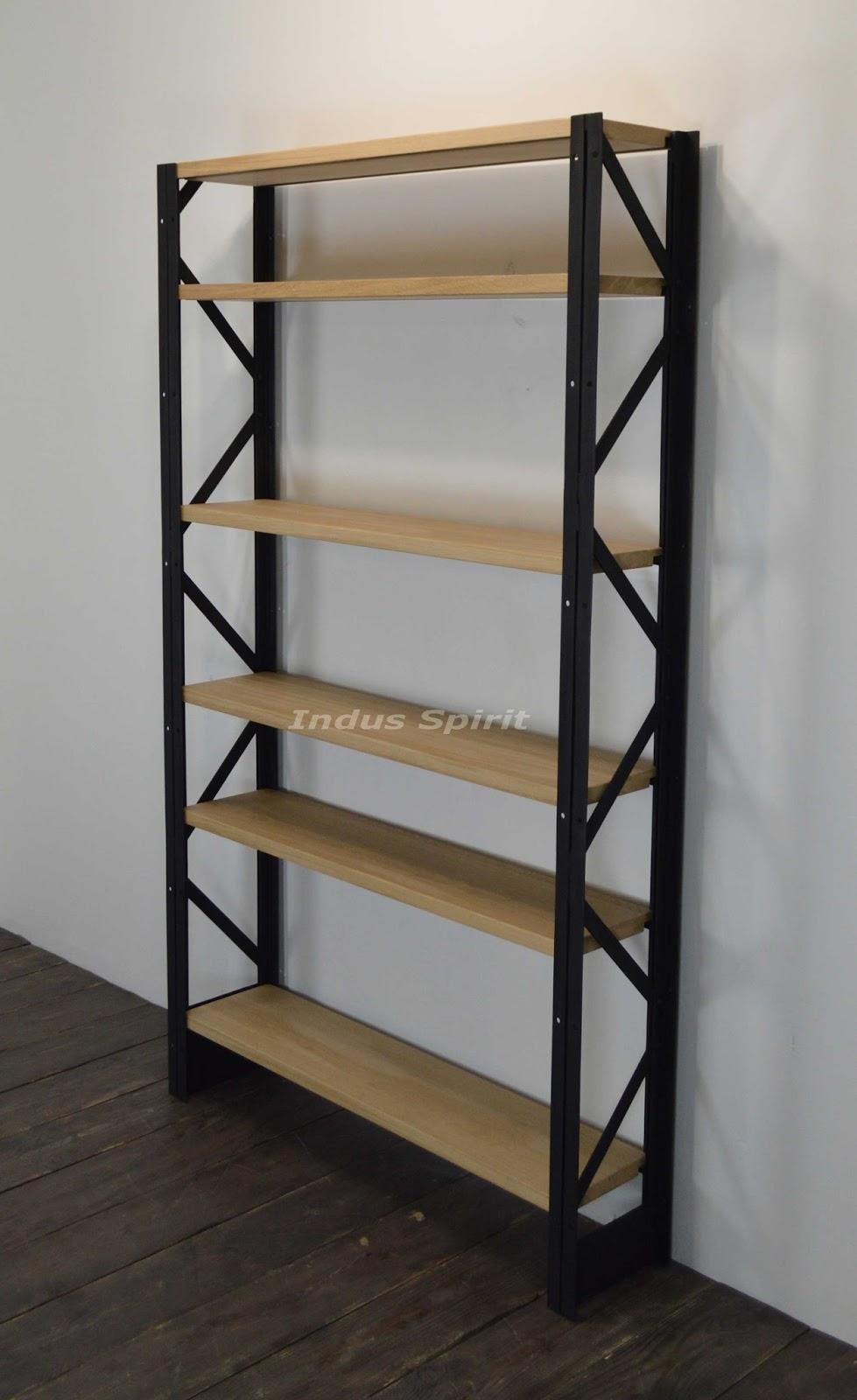 tag re vintage. Black Bedroom Furniture Sets. Home Design Ideas
