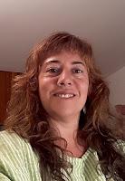 Amparo Chiva  Sanación, Biodinámica Craneosacral, Enraizamiento, Cirugía energética, Reiki, Acupuntura, Shiatsu, Meditaciones de Luz, Cursos de Autosanación