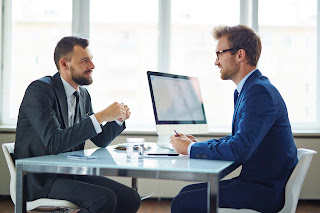 Security Analyst Interview Questions and Answers