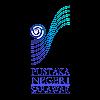 Thumbnail image for Pustaka Negeri Sarawak – 02 Oktober 2017