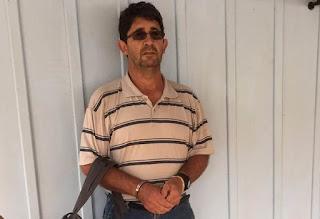 """Padre pedófilo citado em """"Spotlight"""" é achado morto em cela"""