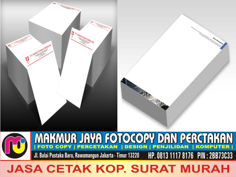 http://fotocopypercetakanjakarta.blogspot.com/2015/02/cetak-kop-surat-letter-head.html