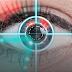 Google AI pode escanear seus olhos para prever doenças cardíacas