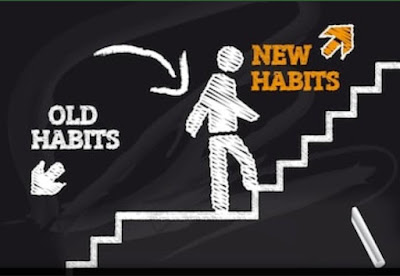 Good habits that will change your life
